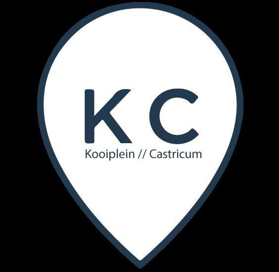 Kooiplein Castricum